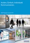 Samsung Katalog 2015