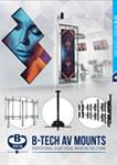 B-TECH Katalog 2019