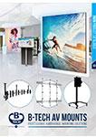 B-TECH Katalog 2020