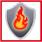 Brandschutzgehäuse