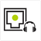 Kompatibilität mit Headphone ID