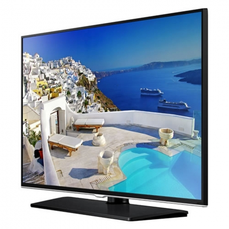Hotel TV LED Monitor Samsung HG40EC690DB 40 Zoll 102 cm