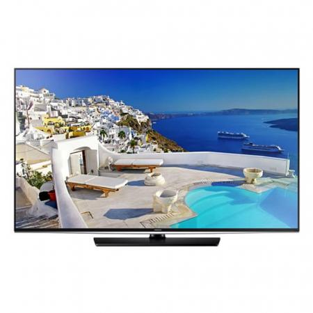 Hotel TV LED Monitor Samsung HG55EC690EB 55 Zoll 140 cm