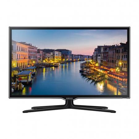 hotel tv led monitor samsung hg32ec770sk 32 zoll 81 cm. Black Bedroom Furniture Sets. Home Design Ideas