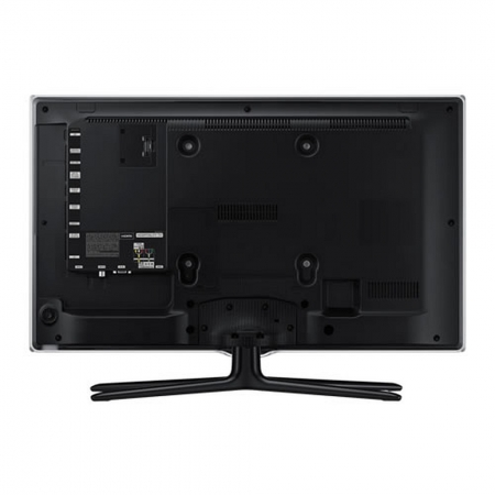 Hotel TV LED Monitor Samsung HG32EC770SK 32 Zoll 81 cm