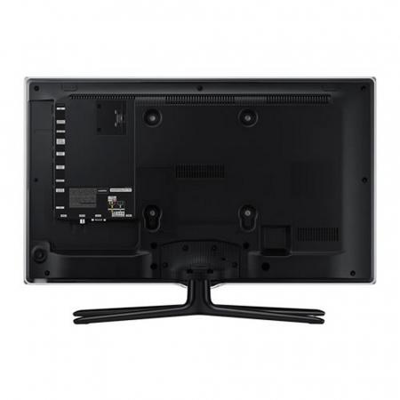 Hotel TV LED Monitor Samsung HG40EC770SK 40 Zoll 102 cm