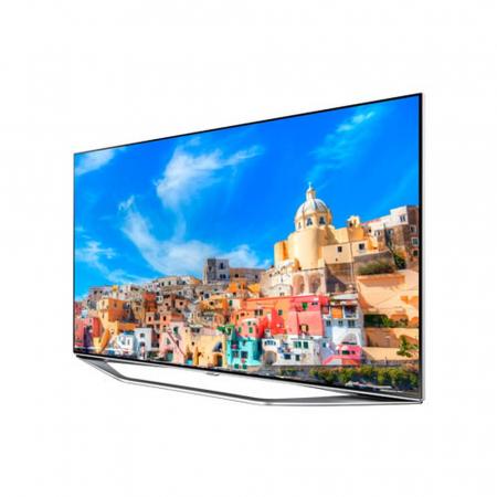 Hotel TV LED 3D Monitor Samsung HG55EC890XB 55 Zoll 140 cm