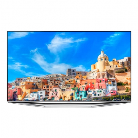 Hotel TV LED 3D Monitor Samsung HG60EC890XB 60 Zoll 152 cm