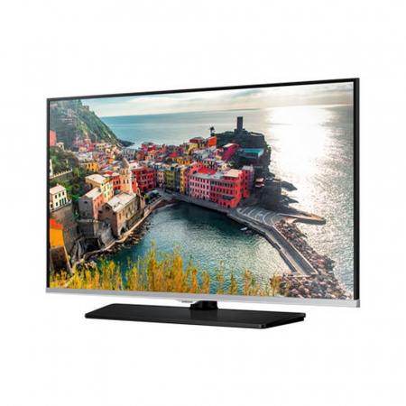 Hotel TV LED Monitor Samsung HG48EC675CB 48 Zoll 122 cm