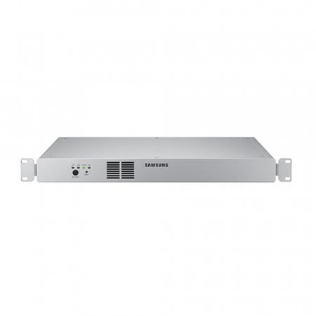 LYNK REACH Server 3.0 für Samsung Hotel TV Monitore