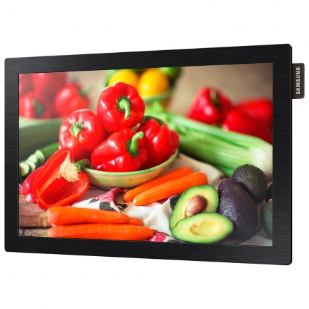 Samsung Smart Signage DB10D LED