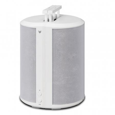 Portables drahtloses wetterfestes Lautsprechersystem MM-TANDEM