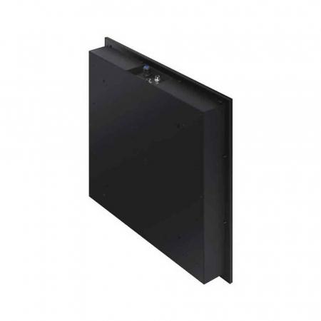 Samsung Smart Signage OH55D-K LED