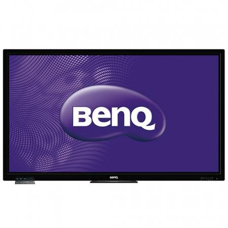 BenQ RP790 Touch Display 79 Zoll 200 cm mit 4k Auflösung