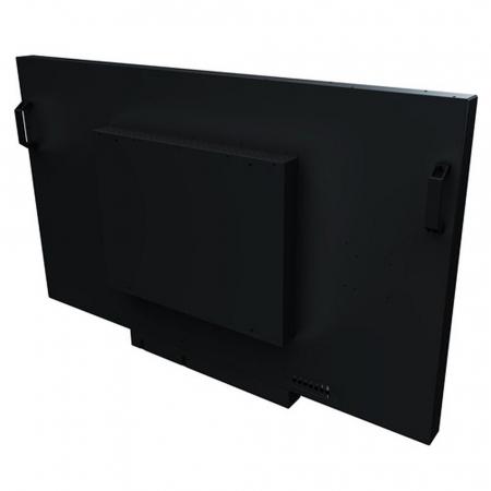 BenQ RP551+ Smarter Touch Display 55 Zoll (139,7 cm)
