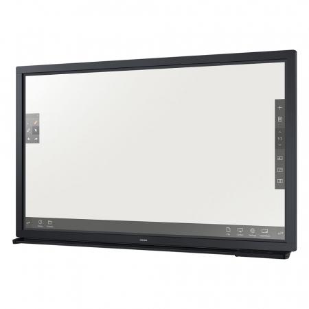 Samsung Smart Signage DM65E-BR LED Ausstellungsstück
