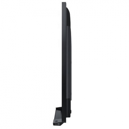 Samsung Smart Signage DM82E-BR LED
