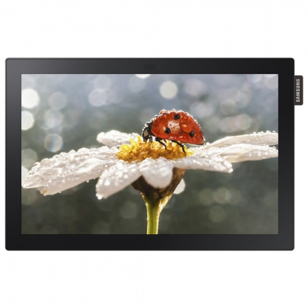 Samsung Smart Signage DB10E-T LED Touch