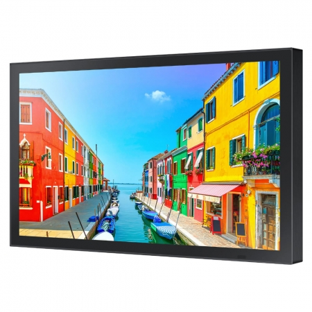 Samsung Smart Signage OH24E LED