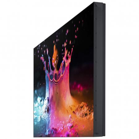 Samsung Smart Signage UD46E-B LED