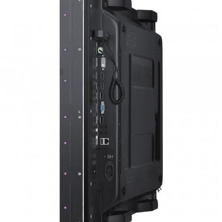 Samsung Smart Signage UD46E-C LED