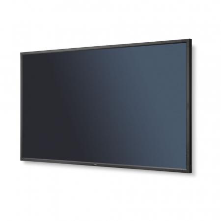 NEC Large X651 4K UHD Public Info Display 65 Zoll 165 cm