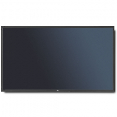 NEC Large V801 Public Display 80 Zoll 203 cm