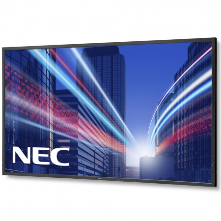 NEC Large V463-DRD Public Info Display 46 Zoll 117 cm