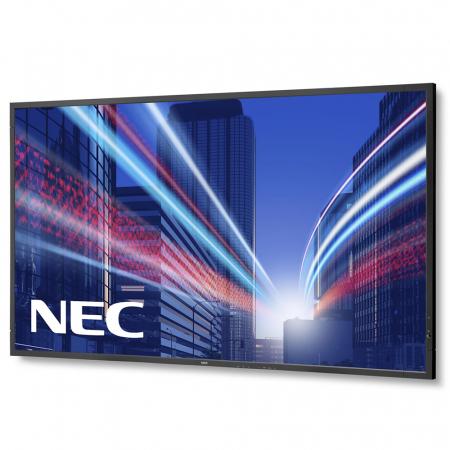 NEC Large V463 Full HD Public Display 46 Zoll 117 cm
