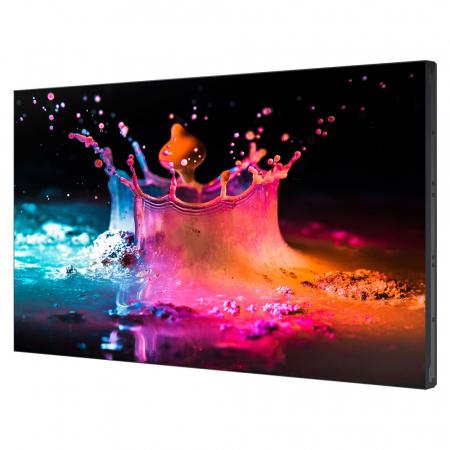 Samsung Smart Signage UD55E-P LED