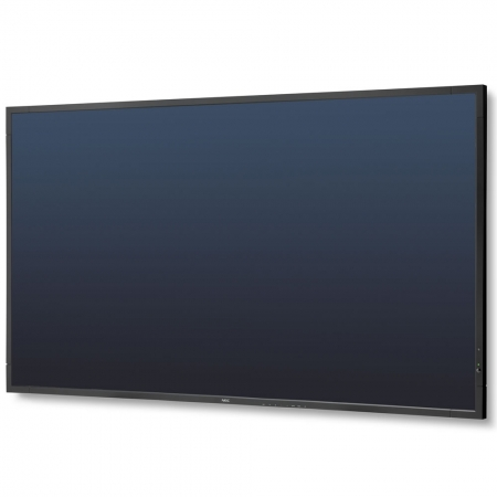 NEC Large V423 Public Info Display 42 Zoll 107 cm