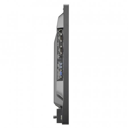 NEC Large V323-2 Public Display 32 Zoll 81 cm