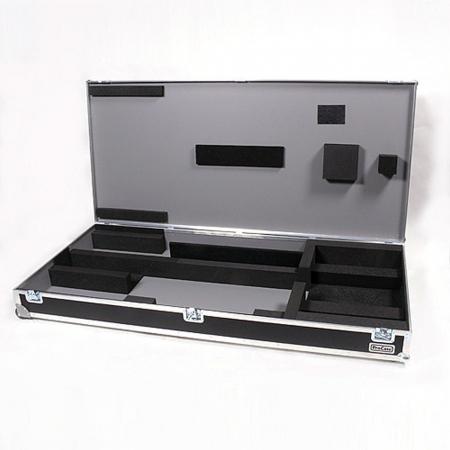 Packcase für Plasma LCD Rollwagen XFHM1105