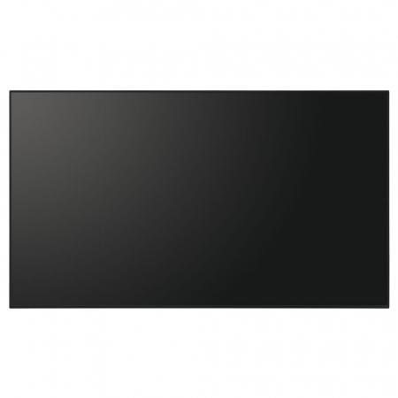 Sharp 4k Ultra HD Public Info Display 70 Zoll (176,6 cm)