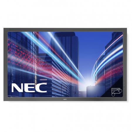 NEC Large V423-TM Multi Touch Display 42 Zoll 107 cm
