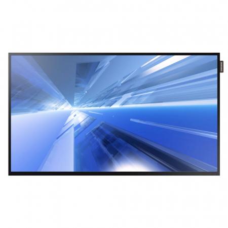 Samsung Smart Signage DC32E LED