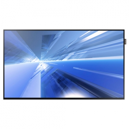 Samsung Smart Signage DC40E LED