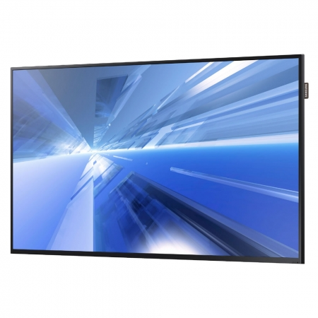 Samsung Smart Signage DC48E LED