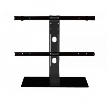 Display LED 70 Tischständer für 32 - 46 Zoll
