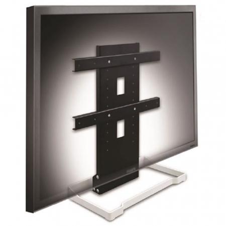 TV Tischstandfuß Big Screen für 70 Zoll Displays