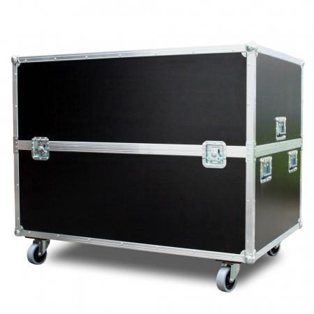 Transportkoffer für Zubehör und Sonstiges