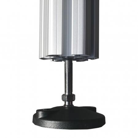 DBS55-150 LED TV Schaufensterhalterung für Displays bis 55 Zoll
