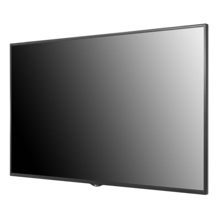 LG 49UH5B 4K UHD Smart Signage Display 49 Zoll