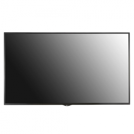 LG 55UH5B 4K UHD Smart Signage Display 55 Zoll