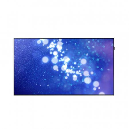 Samsung ED75E LED 75 Zoll Display