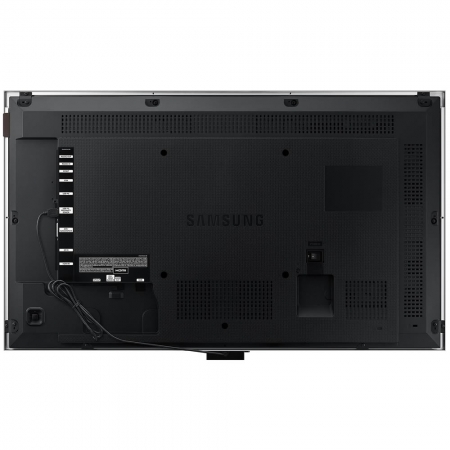Samsung Smart Signage ML55E LED Spiegeldisplay