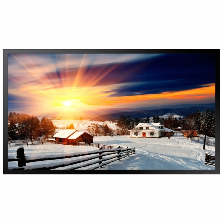 Samsung Outdoor Display OH46F 46 Zoll (116 cm)