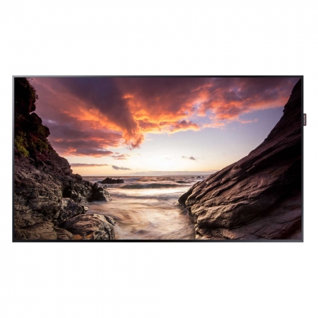 Samsung Smart Signage PM49F LED