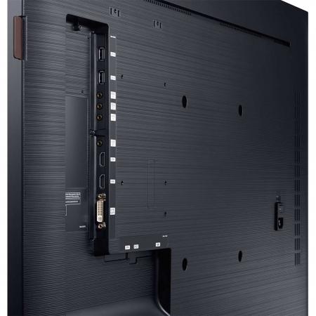 Samsung Smart Signage PM32F LED