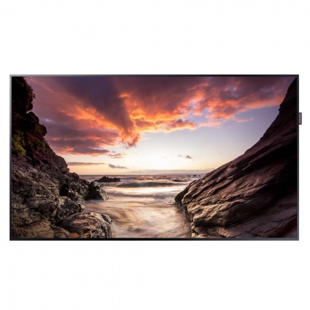 Samsung Smart Signage PH49F LED